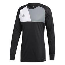 a13b6bc298b Goalkeeper shirts - Big selection of goalkeeper shirts online