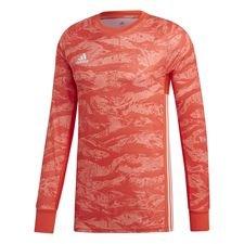 adidas Keepersshirt Adipro 19 L/M - Rood