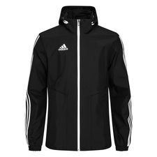 adidas Trainingsjas All Weather Tiro 19 – Zwart