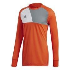 adidas Torwarttrikot Assita 17 - Orange