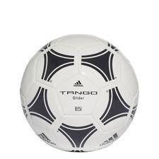 Tango Glider fotboll Vit
