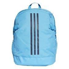 Når du har en masse grej at slæbe rundt på, så kan denne rygsæk hjælpe dig med at holde styr på det. Rygsækken i medium størrelse har ergonomiske skulderremme l