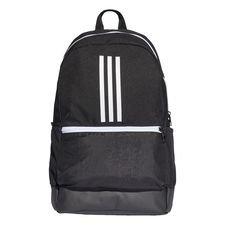 Classic 3-Stripes Backpack Svart