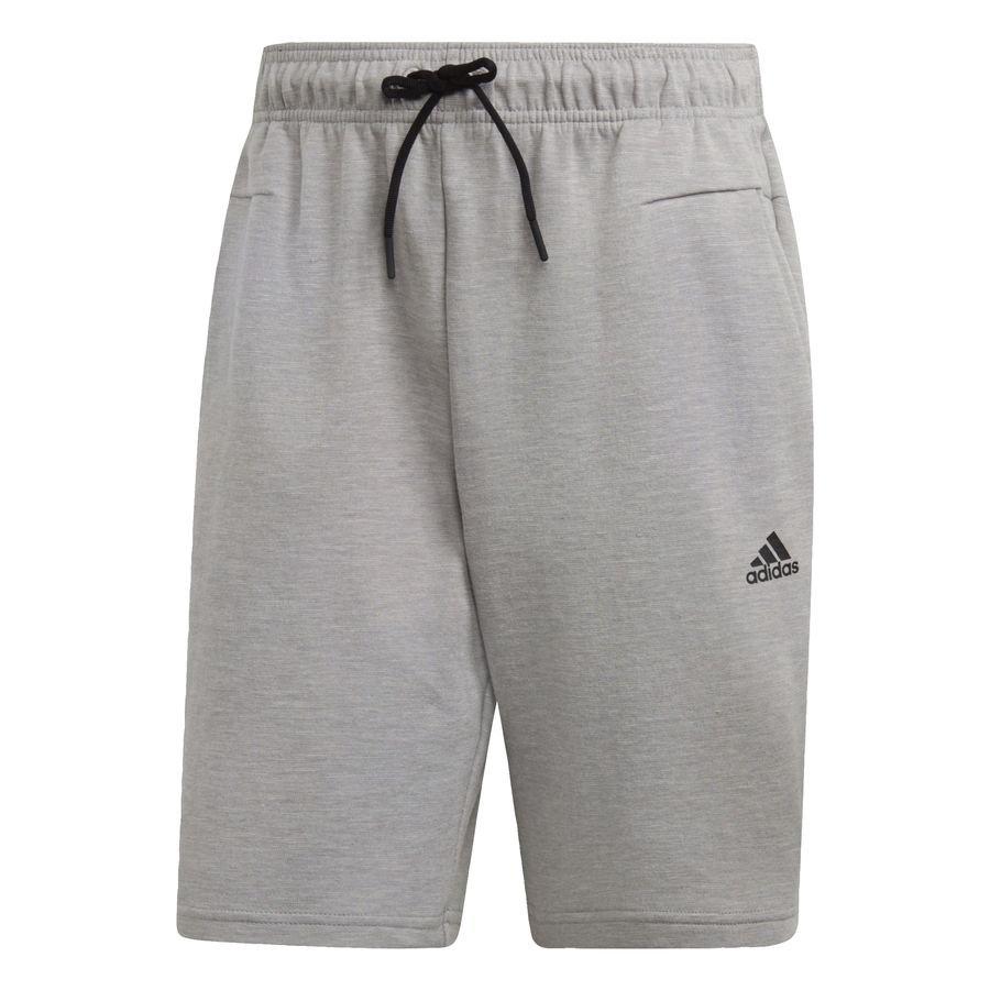 ID Stadium shorts Grey fra På Lager thumbnail