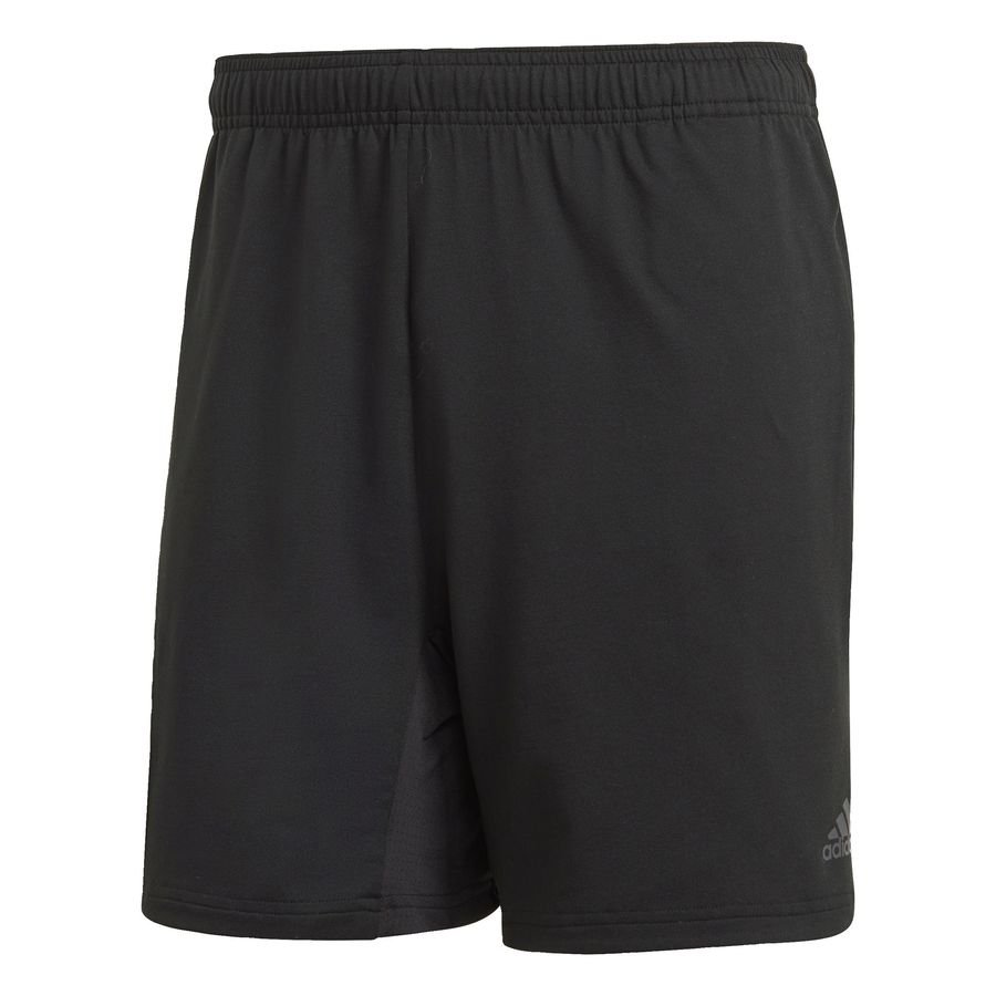 4KRFT Tech 6-Inch Climacool shorts Sort thumbnail
