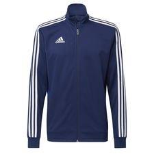 adidas Trainingsjacke Tiro 19 - Blau
