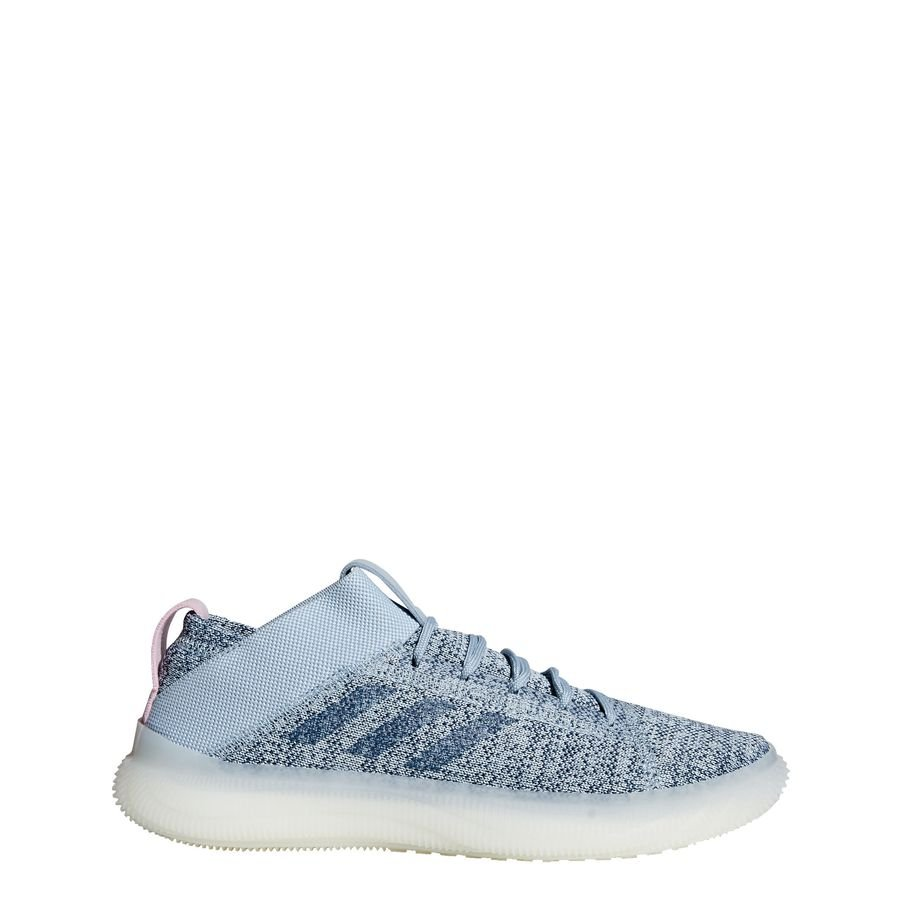 Nike Air Max Motion Low BlåGrå →【Lave Sneakers på