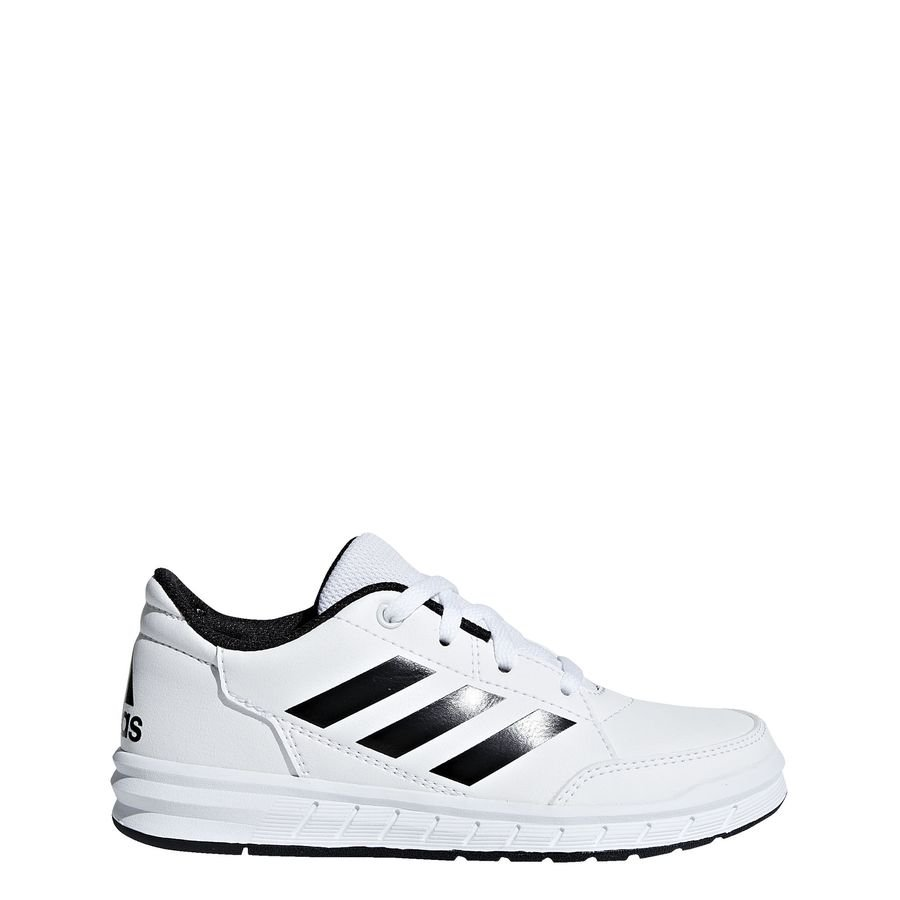Sneakers Arkiv Side 5 af 22 AbSb