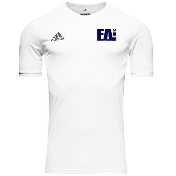 adidas Trikot Tabela 18 Weiß | unisportstore.at