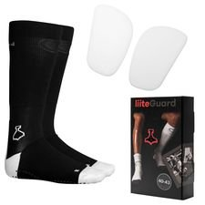 Liiteguard Performance Set - Black
