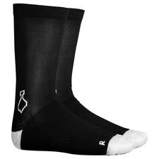Liiteguard Football Socks PRO-TECH - Black