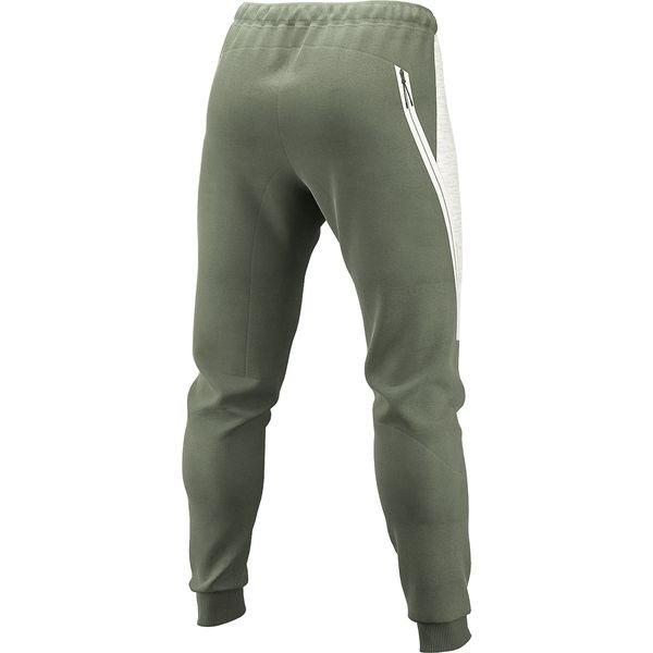 grønn nike bukse