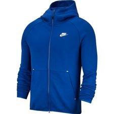 6ba1f79f59f Nike Tech Fleece | Bestel Nike Tech Fleece nu online bij Unisport