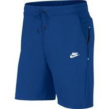 aca51781 Nike Tech Fleece   Køb Nike Tech Fleece online hos Unisport