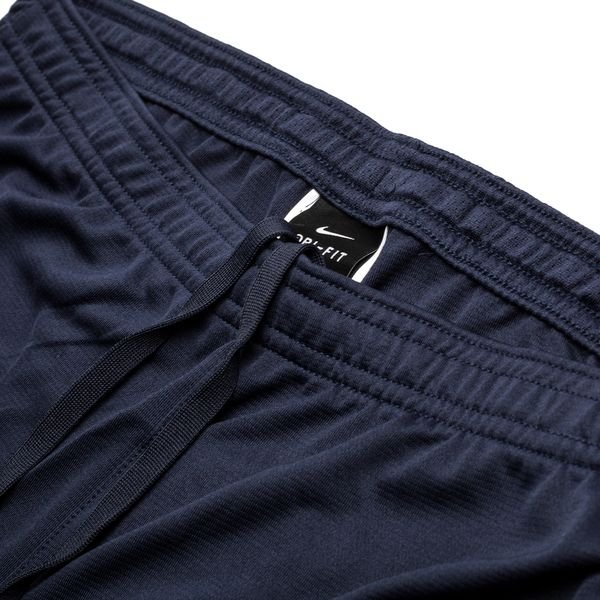 eead8f1fb8a Nike Shorts Academy Dry - Navy/Hvid | www.unisport.dk