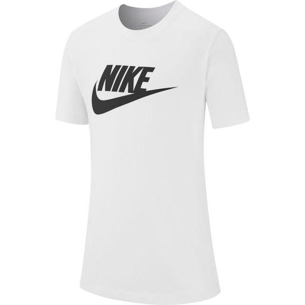 T Shirts – Jetzt T Shirts auf kaufen
