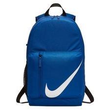Nike Rugzak Elemental – Navy/Grijs Kinderen