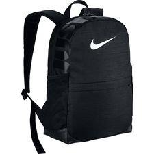 6537713cd07ec Nike Rucksack Brasilia - Schwarz Weiß Kinder