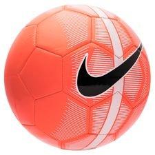 Nike Mercurial Fade Euphoria - Orange/Vit/Svart