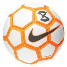 Nike Fotboll FootballX Menor Euphoria - Vit/Orange/Grå