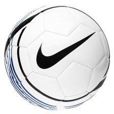 Nike Fotboll Phantom Venom Euphoria - Vit/Blå/Svart