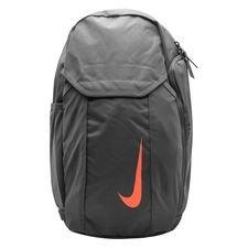 Nike Rugzak Academy 2.0 – Blauw/Oranje
