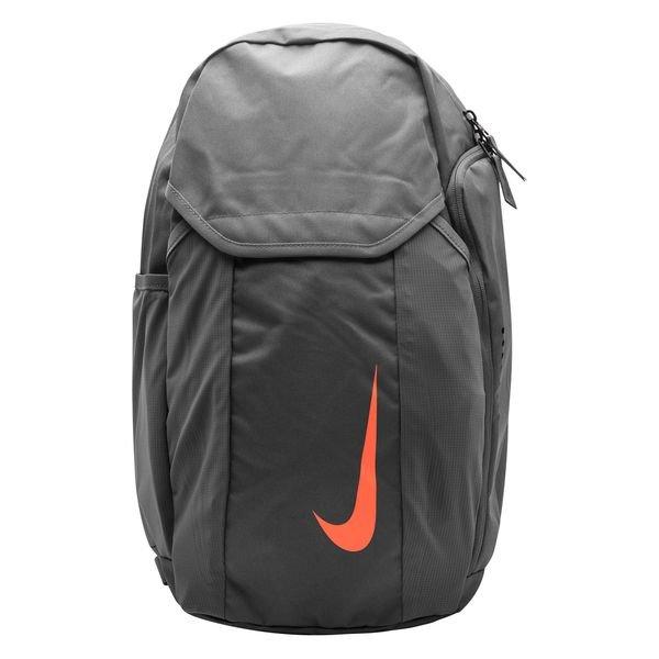 0 Bleuorange Sac Nike Academy 2 À Dos gbfyY76