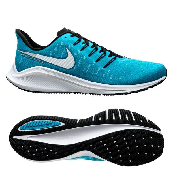 watch fa340 e863e 139.95 EUR. Price is incl. 19% VAT. Nike Air Zoom Vomero 14 - Blue Lagoon  White Black Vast Grey
