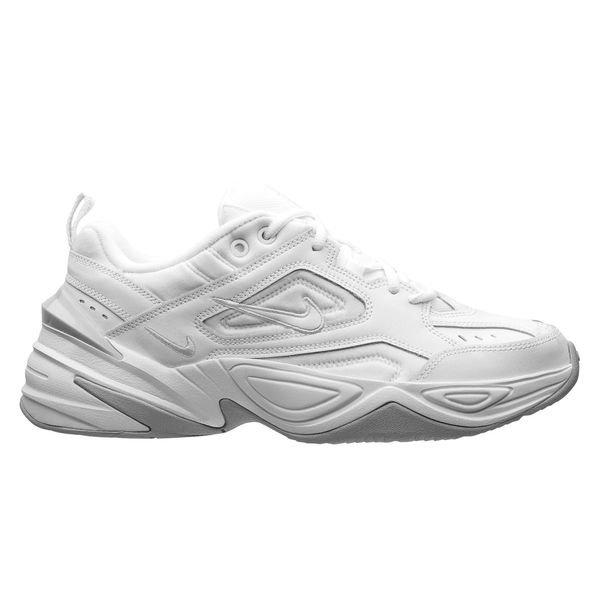 black suede high top Air Force one | Sapatos atléticos
