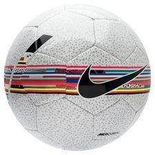 5cc533714d758a Nike Fodbold Prestige Mercurial LVL UP - Hvid/Multicolor/Sort