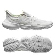 1b4e82b052b Nike Free - Kæmpe udvalg af Nike Free RN på Unisport!