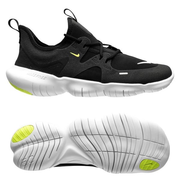 los angeles 80b78 e7230 €79.95. Price is incl. 19% VAT. Nike Running Shoe Free 5.0 ...