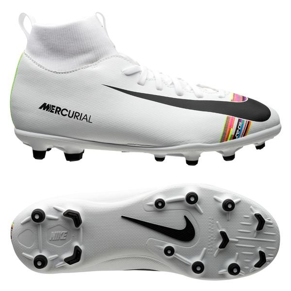 brand new 1d3d5 a79a6 59.95 EUR. Price is incl. 19% VAT. -25%. Nike Mercurial Superfly 6 Club MG LVL  UP ...
