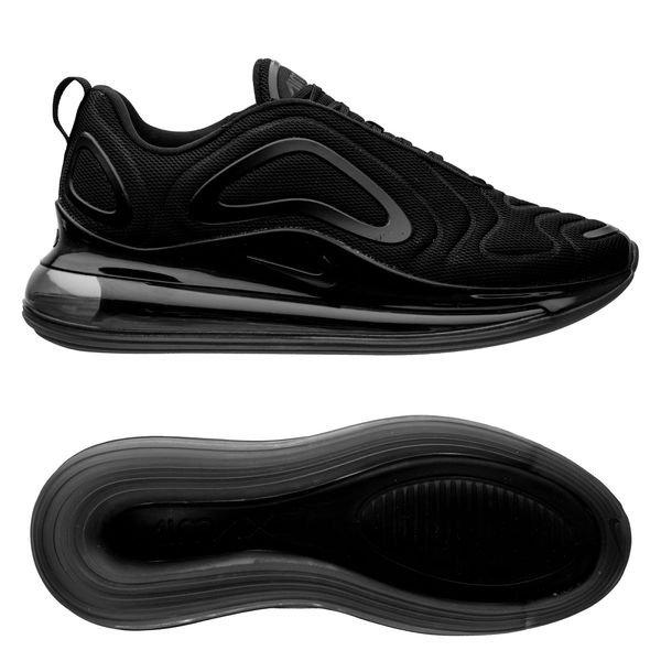 chaussures nike air max 720