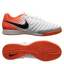 f5a98e8cc Nike Tiempo Legend 7 Academy IC Euphoria - Hvit Oransje