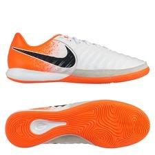 huge discount ecb1b ab476 Nike Lunar Legend 7 Pro IC Euphoria - Vit Orange