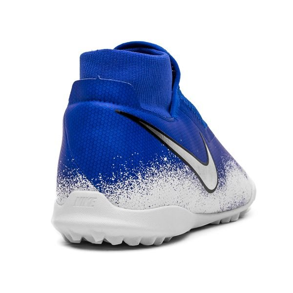 cheap for discount top fashion website for discount nike