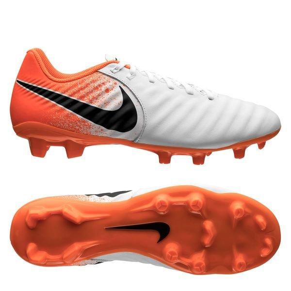 4547ae14e 64.95 EUR. Price is incl. 19% VAT. -15%. Nike Tiempo Legend 7 Academy ...