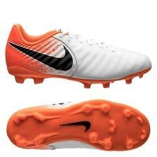 check out c7c54 c1dec Nike Tiempo Legend 7 Academy FG Euphoria - Vit Orange Barn