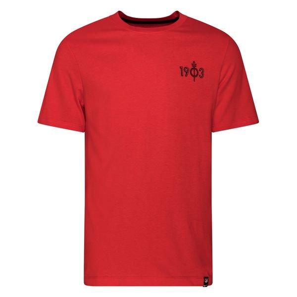 Nike Veste Dry NJR Speed Freak NoirBlancGris Enfant