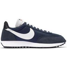 meet 187d6 35906 Nike Air Tailwind 79 - Navy Vit Svart