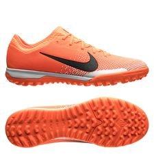 7a93af6162e Nike Euphoria Mode Pack | Nike fodboldstøvler hos Nike