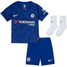 Chelsea Maillot Domicile 2019/20 Kit-Bébé