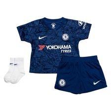 Chelsea Hemmatröja 2019/20 Mini-Kit Barn