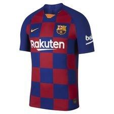 29310fc0 Barcelona drakt   Stor FC Barcelona shop online hos Unisport