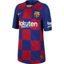 newest c28fd 5a9d7 Barcelona shirts | Big online FC Barcelona shop at Unisport