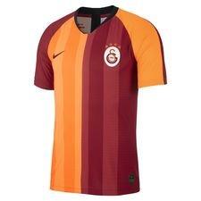 Galatasaray Hjemmebanetrøje 2019/20 Vapor