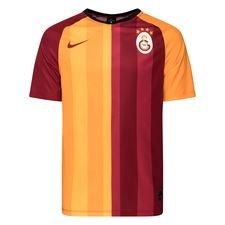 Galatasaray Hjemmebanetrøje 2019/20 Supporter