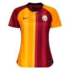 Galatasaray Heimtrikot 2019/20 Damen