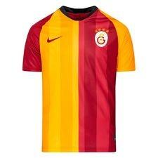Galatasaray Heimtrikot 2019/20 Kinder